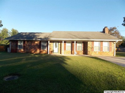 2308 Sw Clearview Place Sw, Decatur, AL 35601