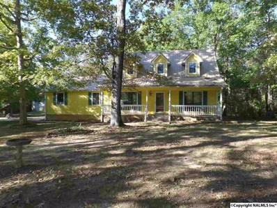 5245 Alabama Highway 9, Cedar Bluff, AL 35959