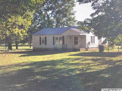 1528 Wall Road, Brownsboro, AL 35741