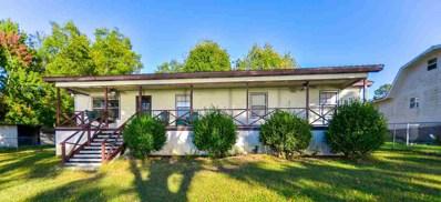 9508 Beechwood Road, Athens, AL 35611 - MLS#: 1081195