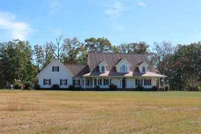 500 County Road 249, Scottsboro, AL 35768