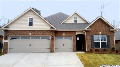 153 Dustin Lane, Madison, AL 35757