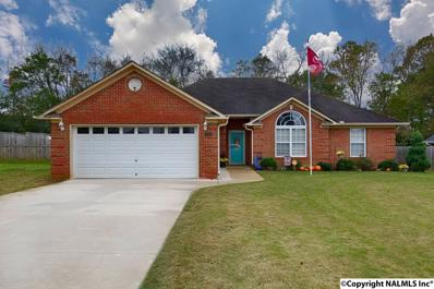 308 Antler Point Drive, New Market, AL 35761