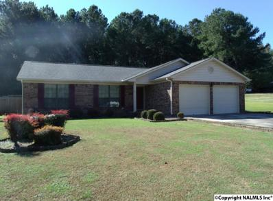 831 Sundown Drive Nw, Arab, AL 35016