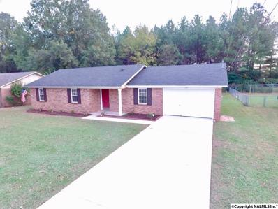 1209 Clarkview Street, Decatur, AL 35601