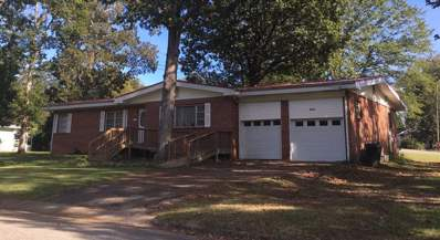 428 Madison Circle, Gadsden, AL 35904