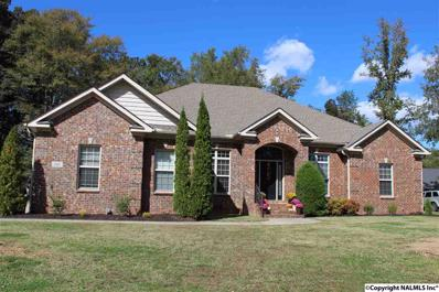240 Riverwalk Trail, New Market, AL 35761