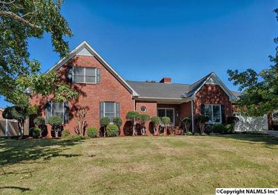 119 Fenwick Place, Harvest, AL 35749