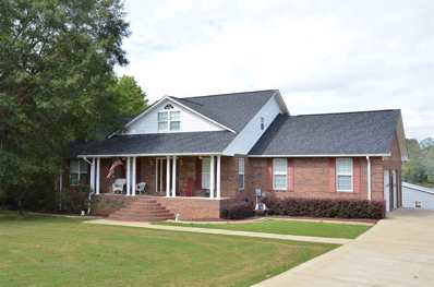 2220 Harbor Lane, Southside, AL 35907