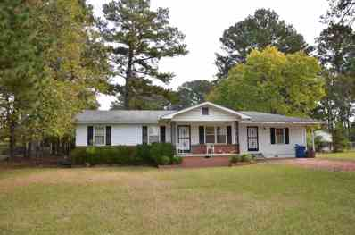 530 Sutton Bridge Road, Rainbow City, AL 35906 - #: 1081622