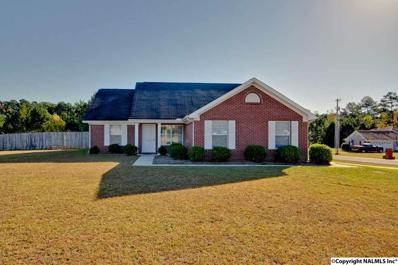 107 Lady Slipper Bend, Harvest, AL 35749
