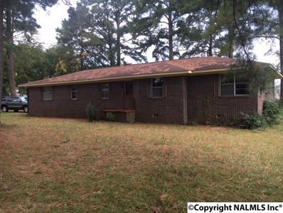 104 6th Street, Rainbow City, AL 35906