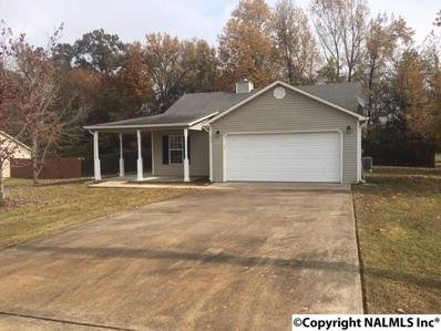 215 Old Country Court, New Market, AL 35761