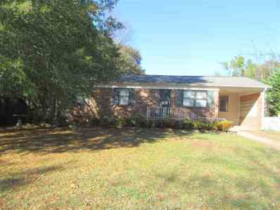 916 Sw Clearview Street Sw, Decatur, AL 35601