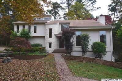 119 Conger Road, Madison, AL 35758