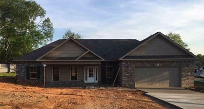 108 Retriever Run, Hazel Green, AL 35750