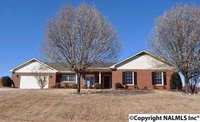 107 Word Lane, Harvest, AL 35749