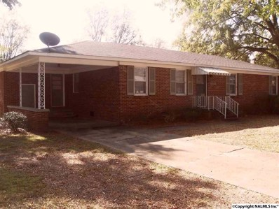 1109 Sandra Street Sw, Decatur, AL 35601