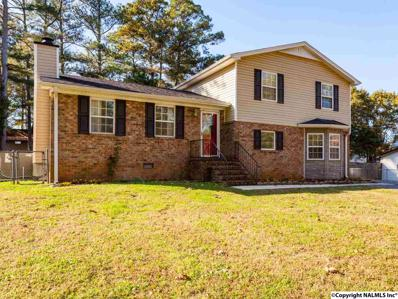 138 Dexter Circle, Madison, AL 35757