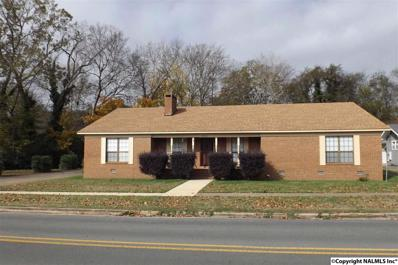 21 Alabama Avenue Nw, Fort Payne, AL 35967
