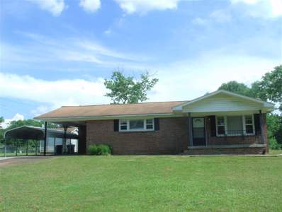 1441 Sundown Drive, Arab, AL 35016 - #: 1082403