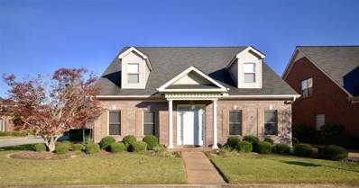 3702 Colorado Court, Decatur, AL 35603 - MLS#: 1082422