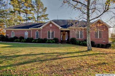 121 Iron Horse Trail, Harvest, AL 35749