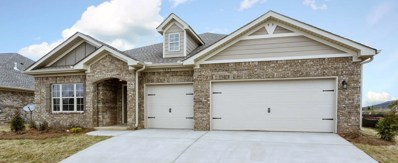 7620 Ashor Drive, Huntsville, AL 35806 - #: 1082581