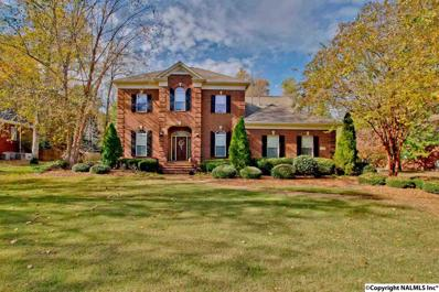 106 Ivyridge Road, Madison, AL 35757