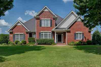 2011 Englewood Place, Decatur, AL 35603
