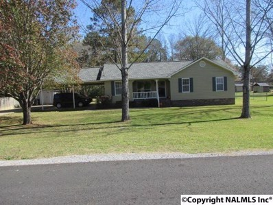 904 Wood Avenue, Attalla, AL 35954