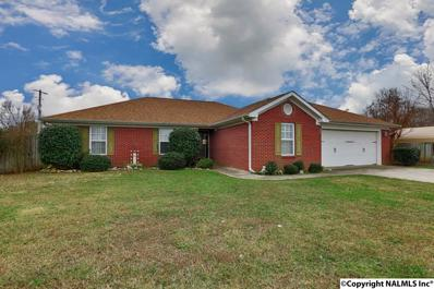 28356 Hilldale Court, Harvest, AL 35749