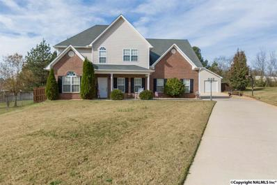 212 Salvia Court, Harvest, AL 35749