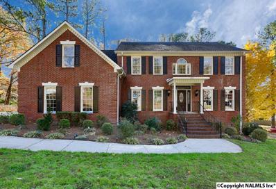 104 Waterford Circle, Madison, AL 35758
