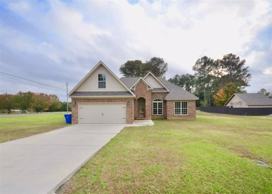 236 Airport Road, Hartselle, AL 35640