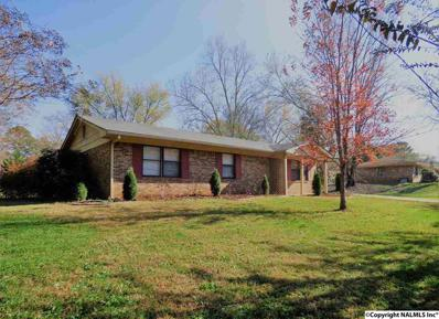 142 Greenwood Circle, Harvest, AL 35749