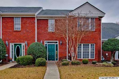 105 Cork Alley, Madison, AL 35758