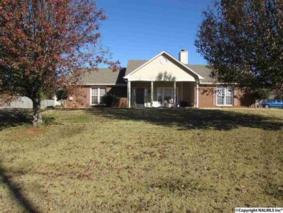 209 Queen Anne Road, Harvest, AL 35749