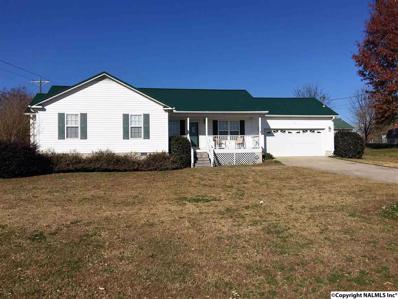 11 School House Road, Albertville, AL 35950