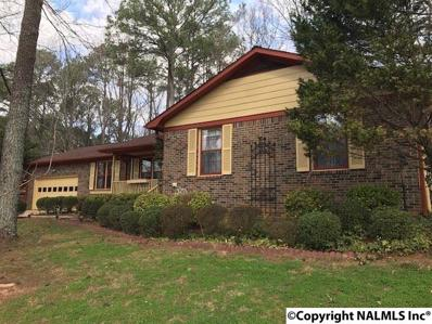 2525 Green Mountain Road, Huntsville, AL 35803