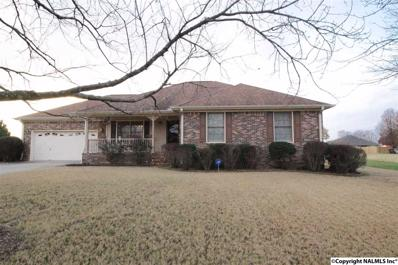 214 Rindon Lane, Hazel Green, AL 35750