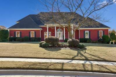 108 Clifts Cove Blvd, Madison, AL 35758