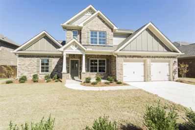 7904 Gabriela Drive, Huntsville, AL 35806 - #: 1083220