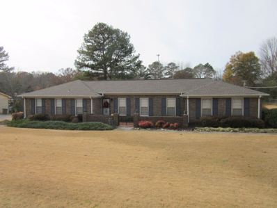404 Yancy Road, Madison, AL 35758