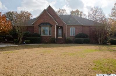 1710 High Pointe, Athens, AL 35613