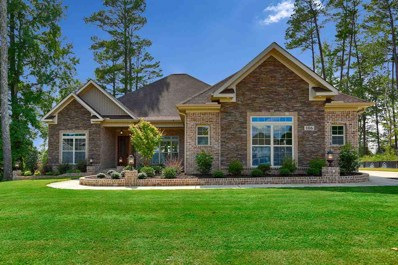 106 Cedar Branch Road, Madison, AL 35756