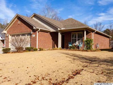 146 Autumn Branch Drive, Madison, AL 35757