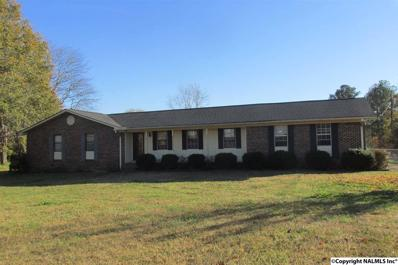 4647 Old Us Hwy 278 E, Hokes Bluff, AL 35903