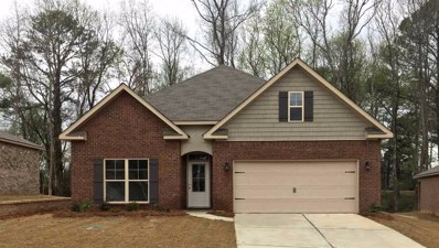 108 Oak Path Lane, Harvest, AL 35749