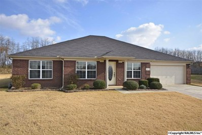 103 Midling Circle, Toney, AL 35773